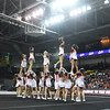 AW 2015 Cheer State Championship, Briar Woods-141