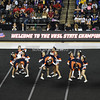 AW 2015 Cheer State Championship, Briar Woods-53