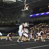 AW 2015 Cheer State Championship, Briar Woods-80