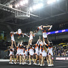 AW 2015 Cheer State Championship, Briar Woods-145