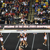 AW 2015 Cheer State Championship, Briar Woods-59