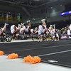 AW 2015 Cheer State Championship, Briar Woods-90