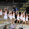 AW 2015 Cheer State Championship, Briar Woods-4