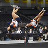 AW 2015 Cheer State Championship, Briar Woods-108
