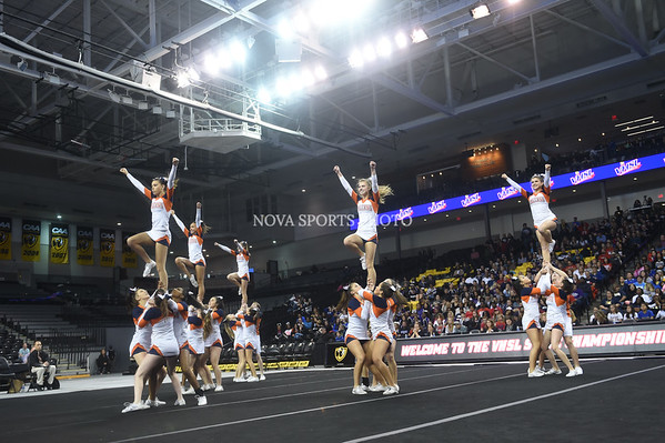 AW 2015 Cheer State Championship, Briar Woods-95