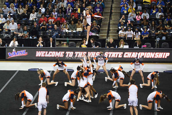 AW 2015 Cheer State Championship, Briar Woods-10