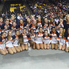 AW 2015 Cheer State Championship, Briar Woods-192