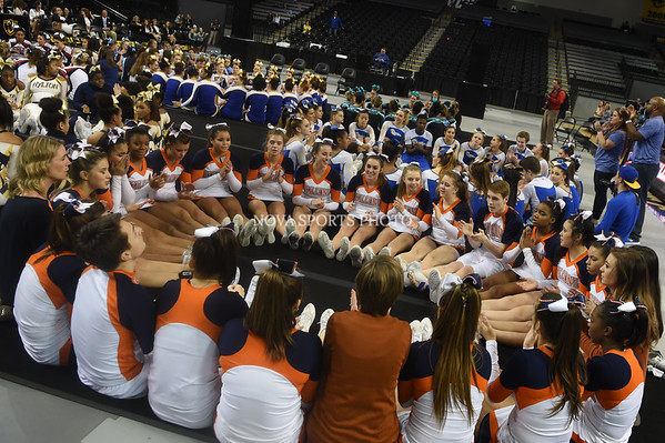 AW 2015 Cheer State Championship, Briar Woods-156