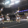 AW 2015 Cheer State Championship, Briar Woods-102
