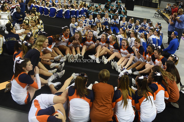 AW 2015 Cheer State Championship, Briar Woods-161