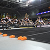 AW 2015 Cheer State Championship, Briar Woods-86