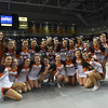 AW 2015 Cheer State Championship, Briar Woods-179