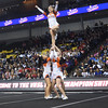 AW 2015 Cheer State Championship, Briar Woods-92