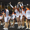 AW 2015 Cheer State Championship, Briar Woods-76