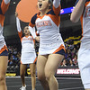 AW 2015 Cheer State Championship, Briar Woods-136