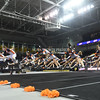 AW 2015 Cheer State Championship, Briar Woods-121