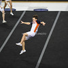 AW 2015 Cheer State Championship, Briar Woods-31