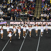 AW 2015 Cheer State Championship, Briar Woods-6