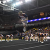 AW 2015 Cheer State Championship, Briar Woods-111
