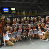 AW 2015 Cheer State Championship, Briar Woods-176