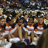 AW 2015 Cheer State Championship, Briar Woods-166
