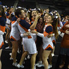 AW 2015 Cheer State Championship, Briar Woods-170