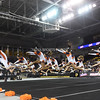 AW 2015 Cheer State Championship, Briar Woods-117