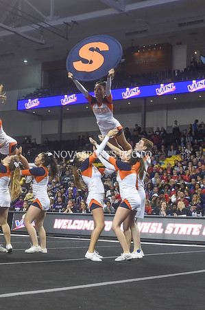 AW 2015 Cheer State Championship, Briar Woods-129