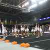 AW 2015 Cheer State Championship, Briar Woods-123