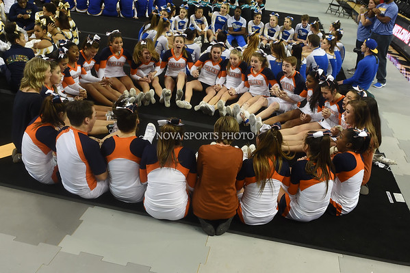 AW 2015 Cheer State Championship, Briar Woods-158