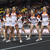 AW 2015 Cheer State Championship, Briar Woods-115
