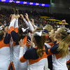 AW 2015 Cheer State Championship, Briar Woods-173