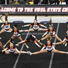 AW 2015 Cheer State Championship, Briar Woods-14
