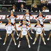 AW 2015 Cheer State Championship, Briar Woods-38