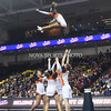 AW 2015 Cheer State Championship, Briar Woods-138