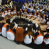 AW 2015 Cheer State Championship, Briar Woods-155