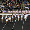 AW 2015 Cheer State Championship, Briar Woods-8