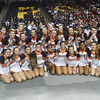 AW 2015 Cheer State Championship, Briar Woods-193