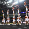 AW 2015 Cheer State Championship, Briar Woods-127
