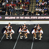 AW 2015 Cheer State Championship, Briar Woods-47