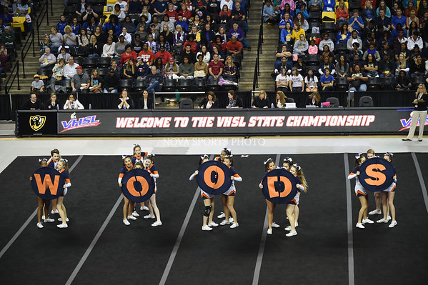 AW 2015 Cheer State Championship, Briar Woods-51