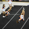 AW 2015 Cheer State Championship, Briar Woods-25