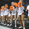 AW 2015 Cheer State Championship, Briar Woods-135