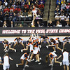 AW 2015 Cheer State Championship, Briar Woods-12