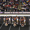 AW 2015 Cheer State Championship, Briar Woods-56