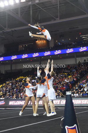 AW 2015 Cheer State Championship, Briar Woods-139