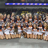 AW 2015 Cheer State Championship, Briar Woods-189