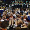 AW 2015 Cheer State Championship, Briar Woods-163