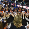 AW 2015 Cheer State Championship, Briar Woods-164