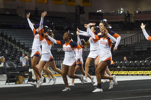 AW 2015 Cheer State Championship, Briar Woods-71